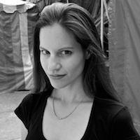 Amy Dupcak bw 200x200.jpg