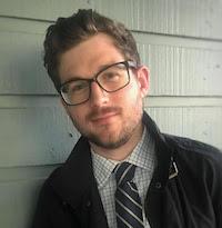 Tyler Phillips Headshot.jpg