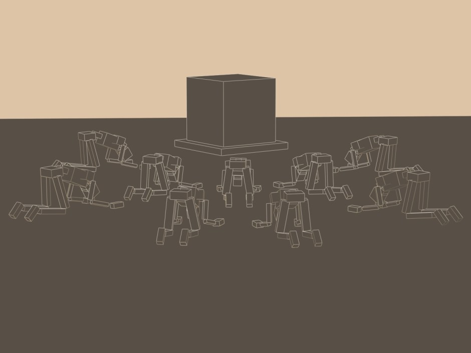 BOXworshipers1