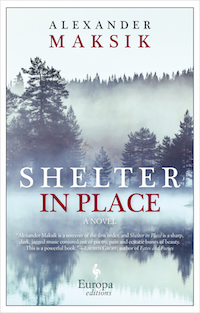 Shelter in Place book cover.jpg
