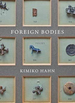 Foreign Bodies book cover 250w.jpg