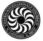 Morandini Centro 150w.JPG