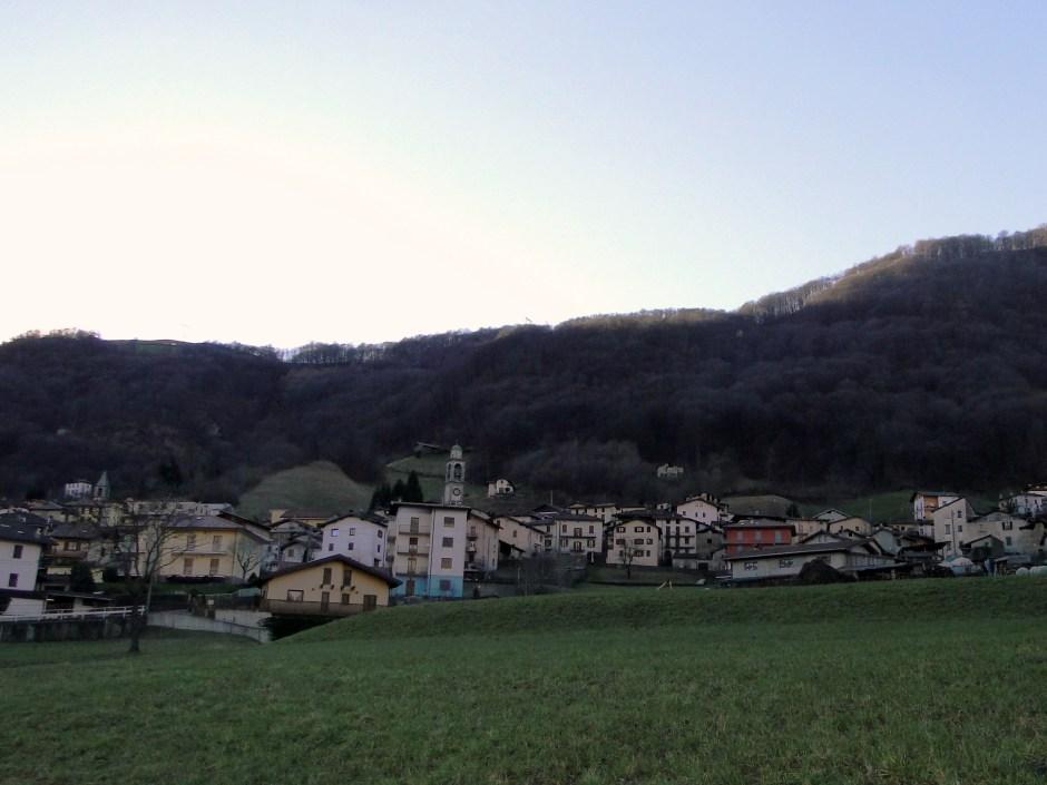 Pasturo