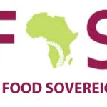 African Civil Society Declaration On The African-European Union Partnership