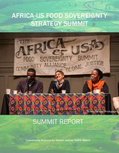 Africa-US Summit Final Report-page-001