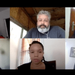 Bill Gates and the Corporate Capture of Food Systems: Webinar Recap