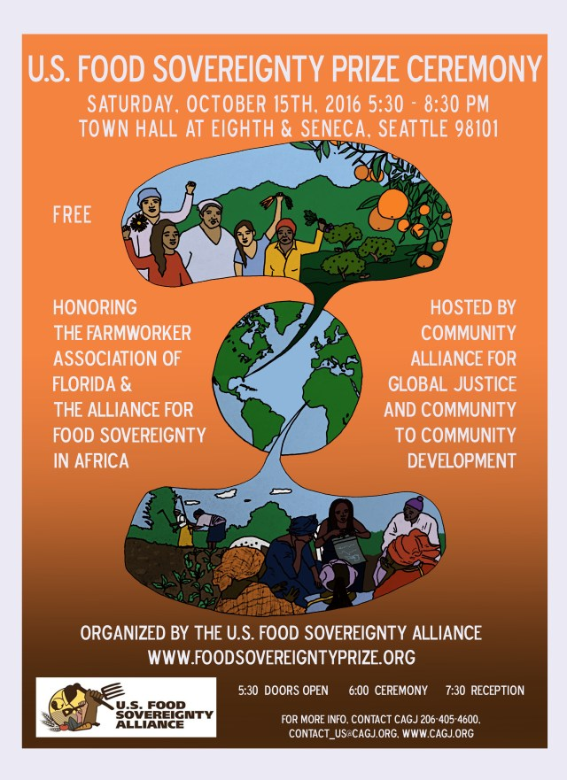 food-sovereignty-final