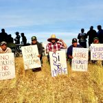 THURS 8/5: Vigil to Demand Better Protections for Agricultural Workers & Honor Honesto Silva Ibarra