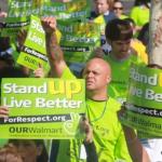Walmart Protests www.softnet.org