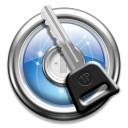 1Password by Agile Web Solutions