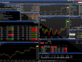 Software per value forex