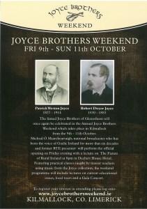 Joyce Brothers 1