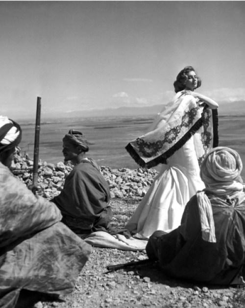 1953_Givenchy08