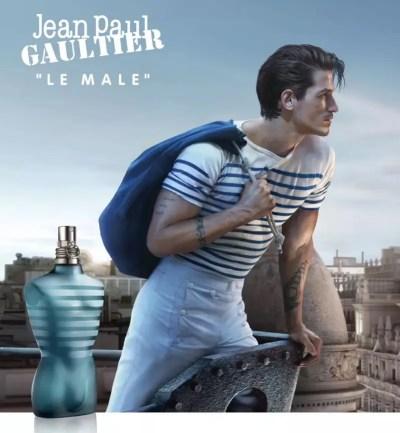 Jean-Paul-Gaultier-Le-Male-Fragrance-Campaign-Jarrod-Scott-800x865