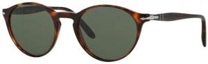 bg033-persol-po3092sm-50-petite-fit-havana-frame-green-lenses-636