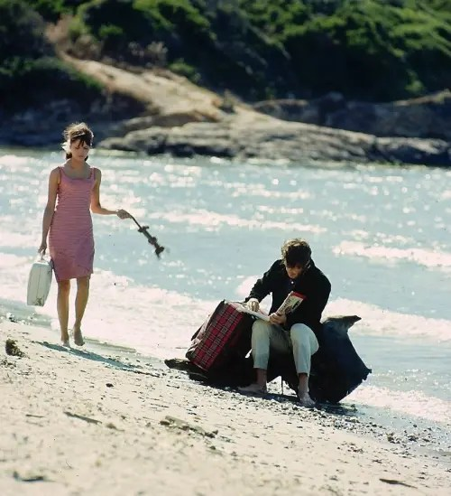 film-pierrot-le-fou7
