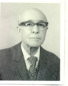 Mata-Photo-1976