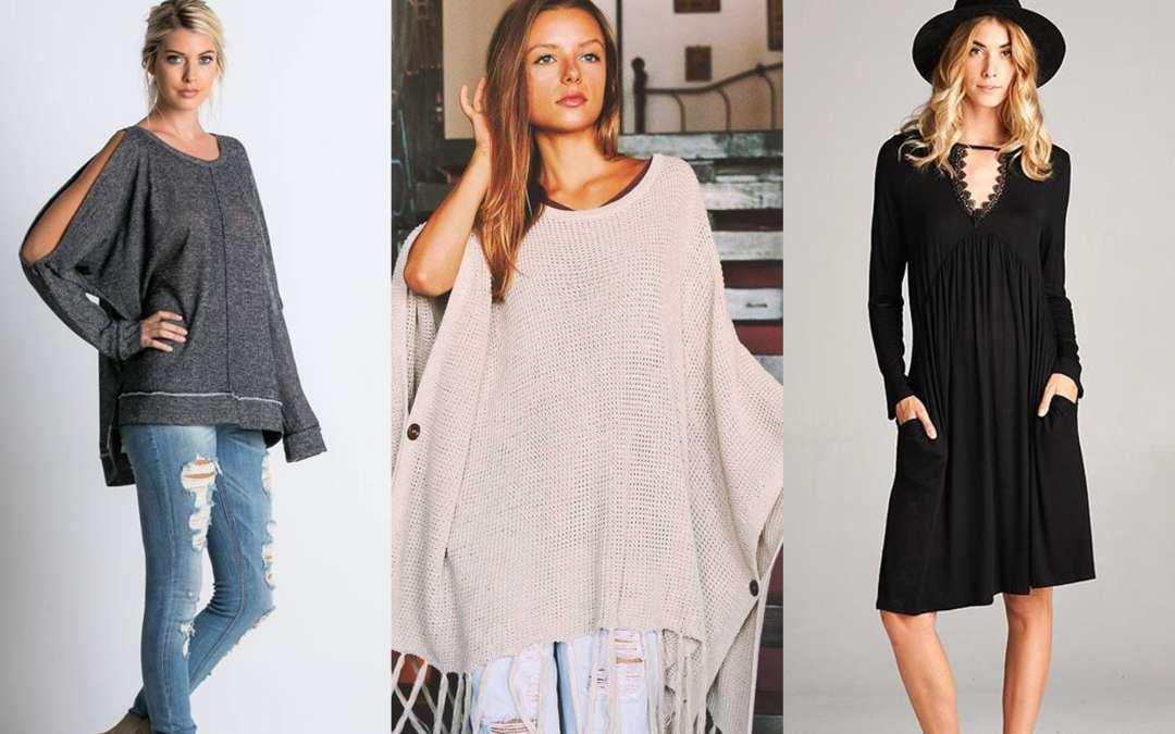 Wyoma Road, Womens Fashion