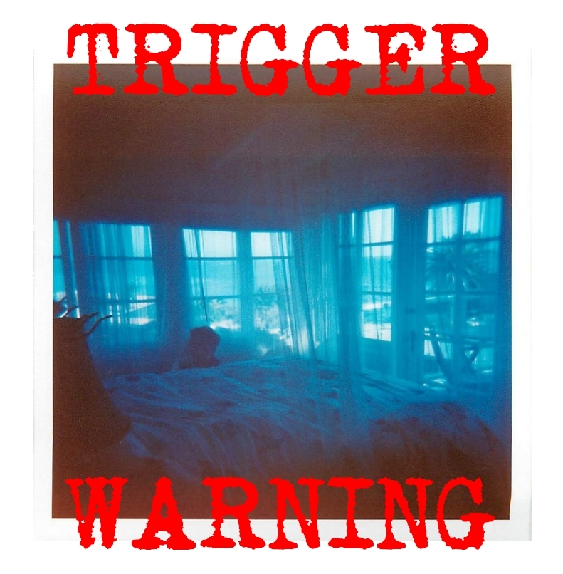 Trigger Warning Cover cropped