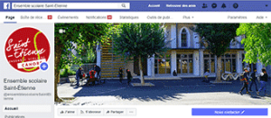 icon_facebook-Saint-Étienne