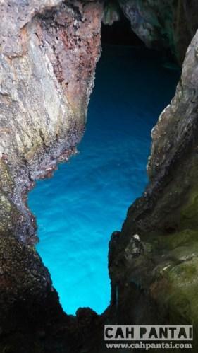 Goa Laut