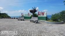 Sombu Dive