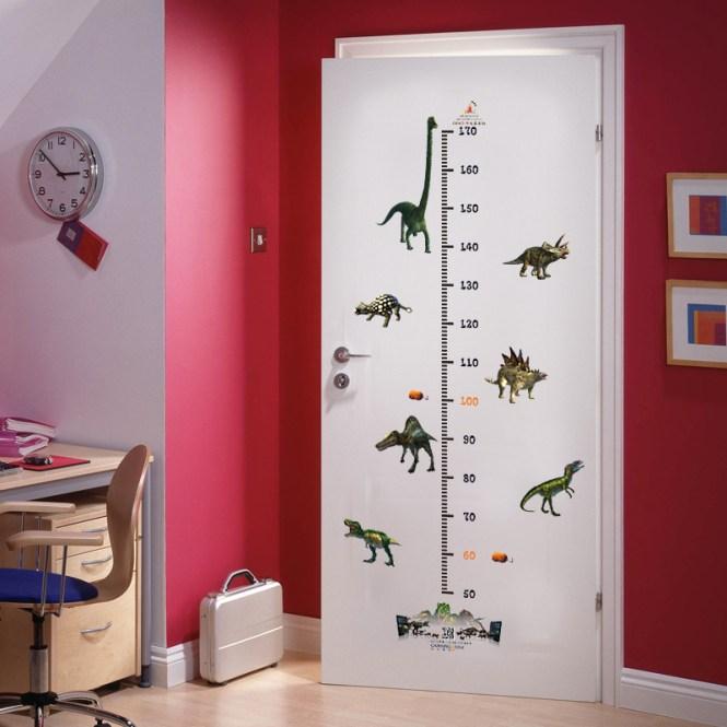 sticker dinding kamar