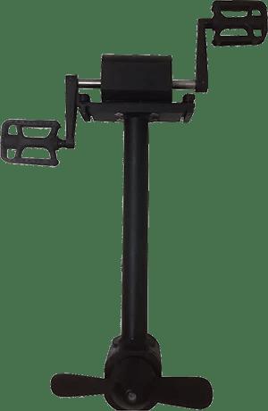 sistema-pedal-caiaker