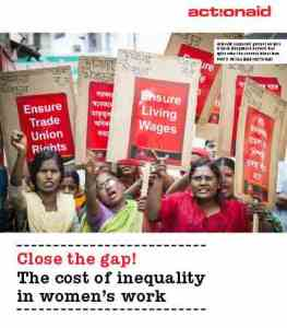 ActionAid_CostofInequality