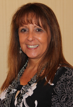 Cyndi Koester