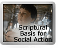 Scriptural Basis for Social Action