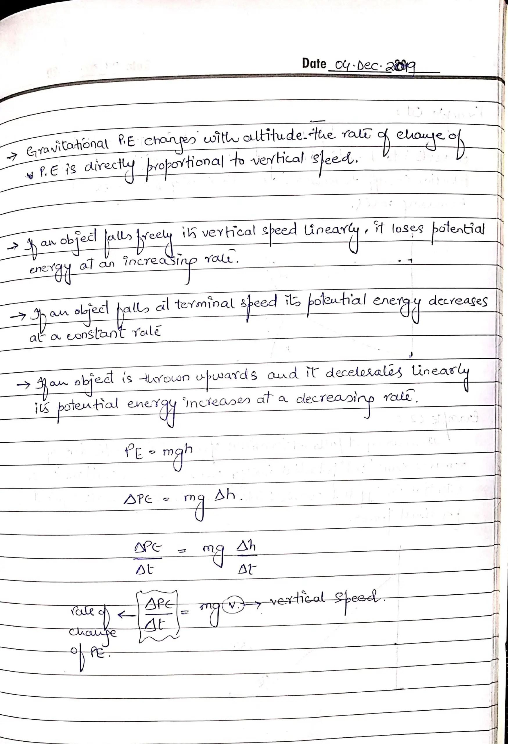 Phy work energy power_11