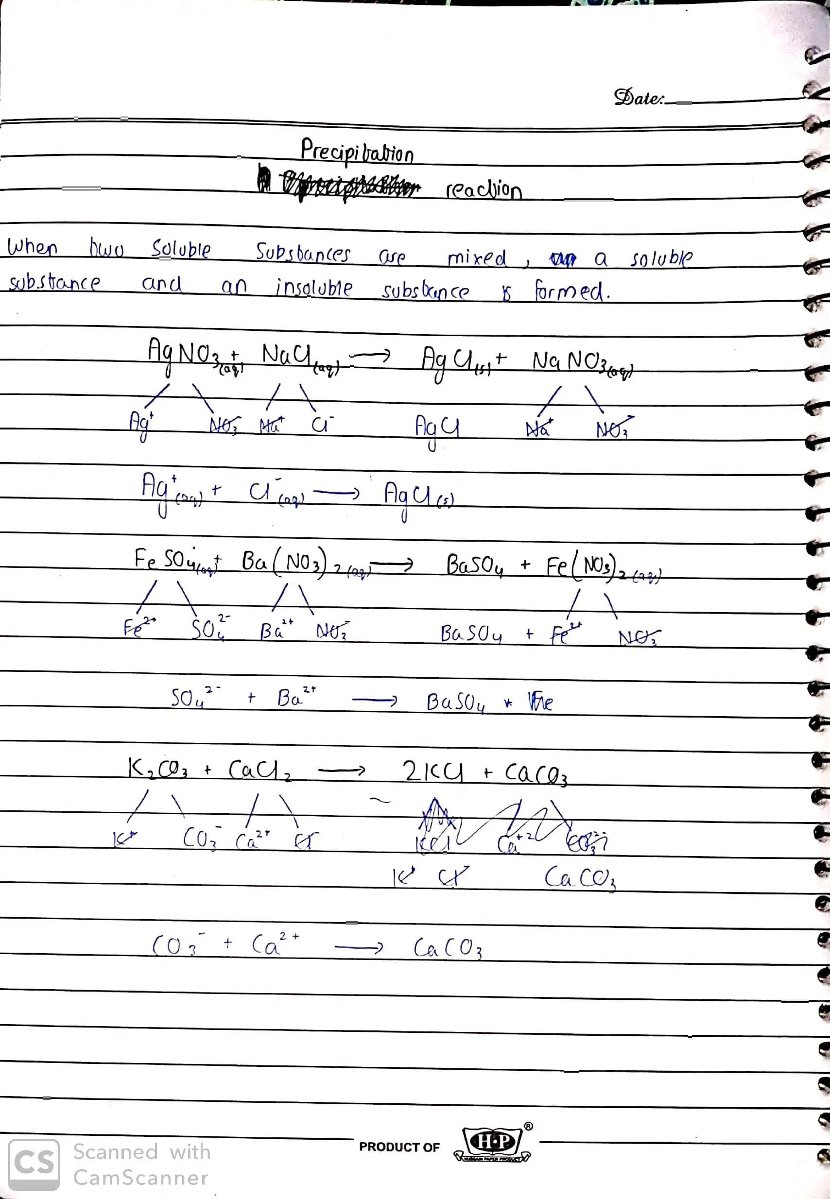 Olevel chem By Sir Rizwan Acid basis salt_12