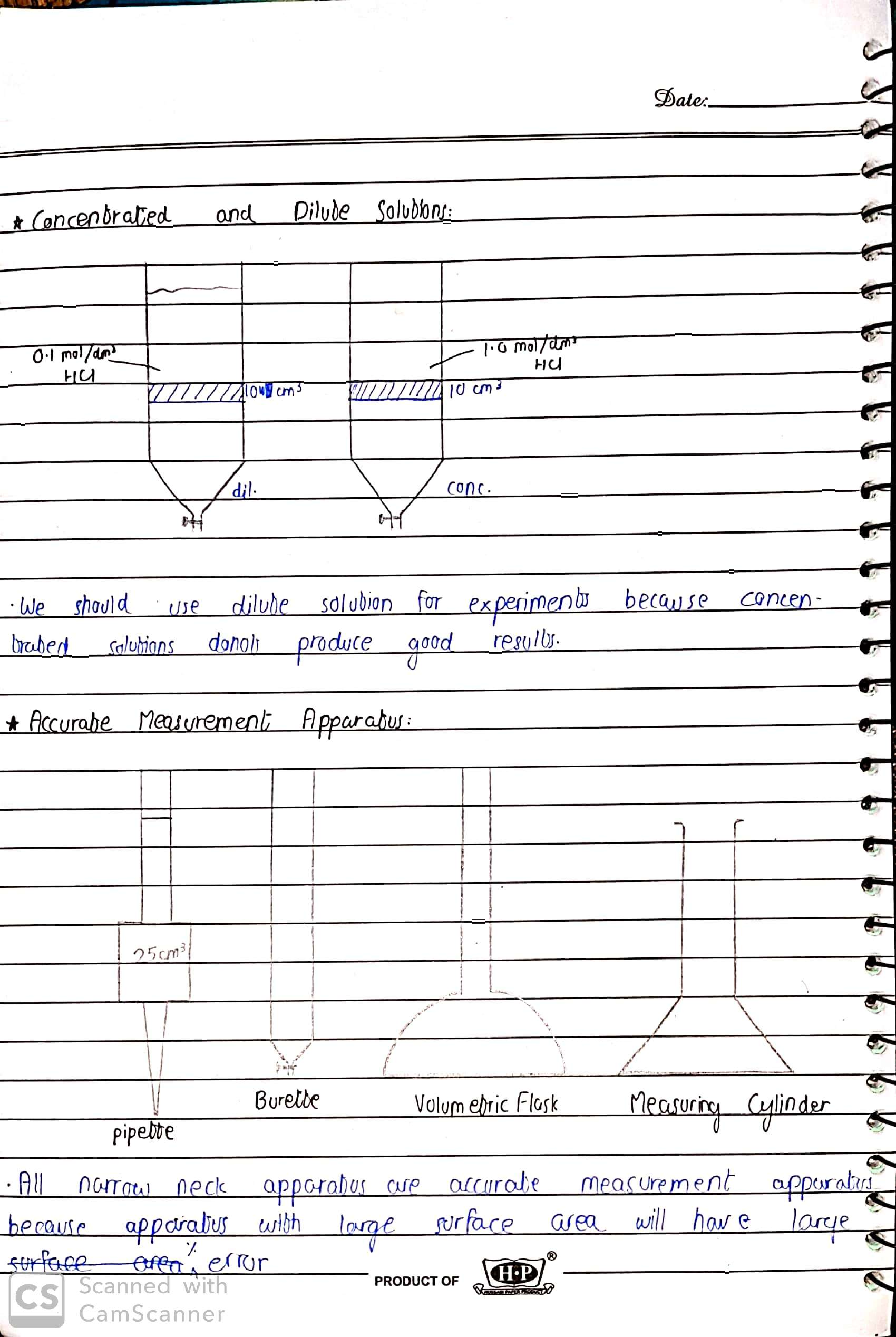 Olevel chem By sir Rizwan identification of ions_13