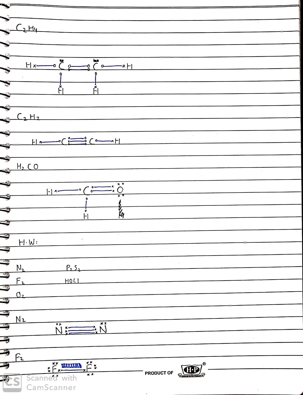 chem By sir Rizwan moles and basics_11