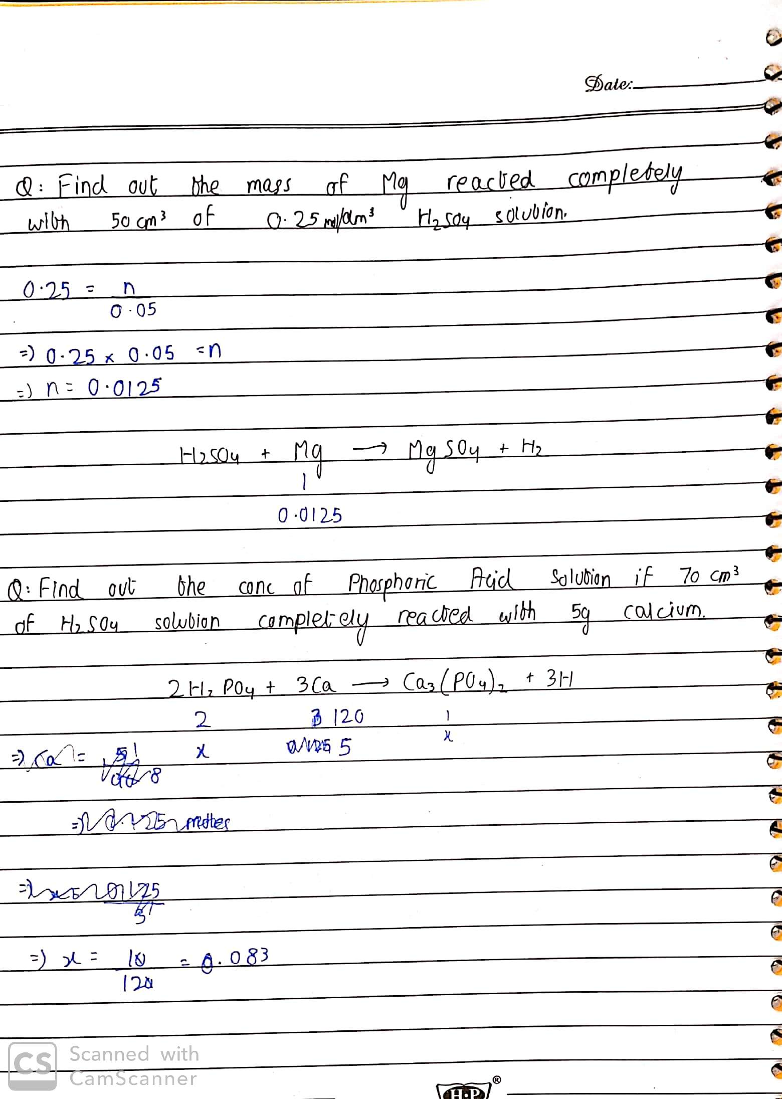 chem By sir Rizwan moles and basics_33