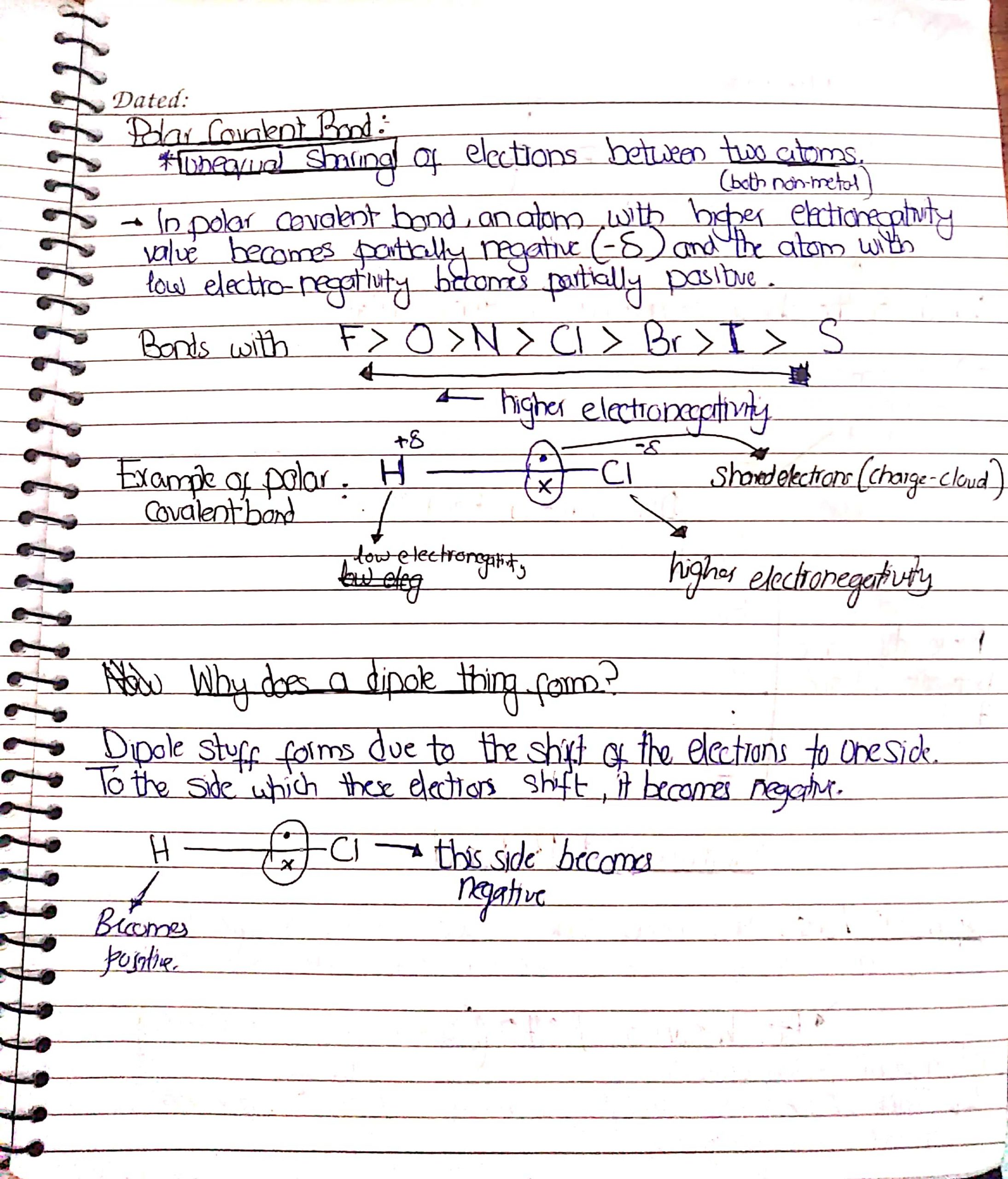 chemical bonding Sir Kashif_10