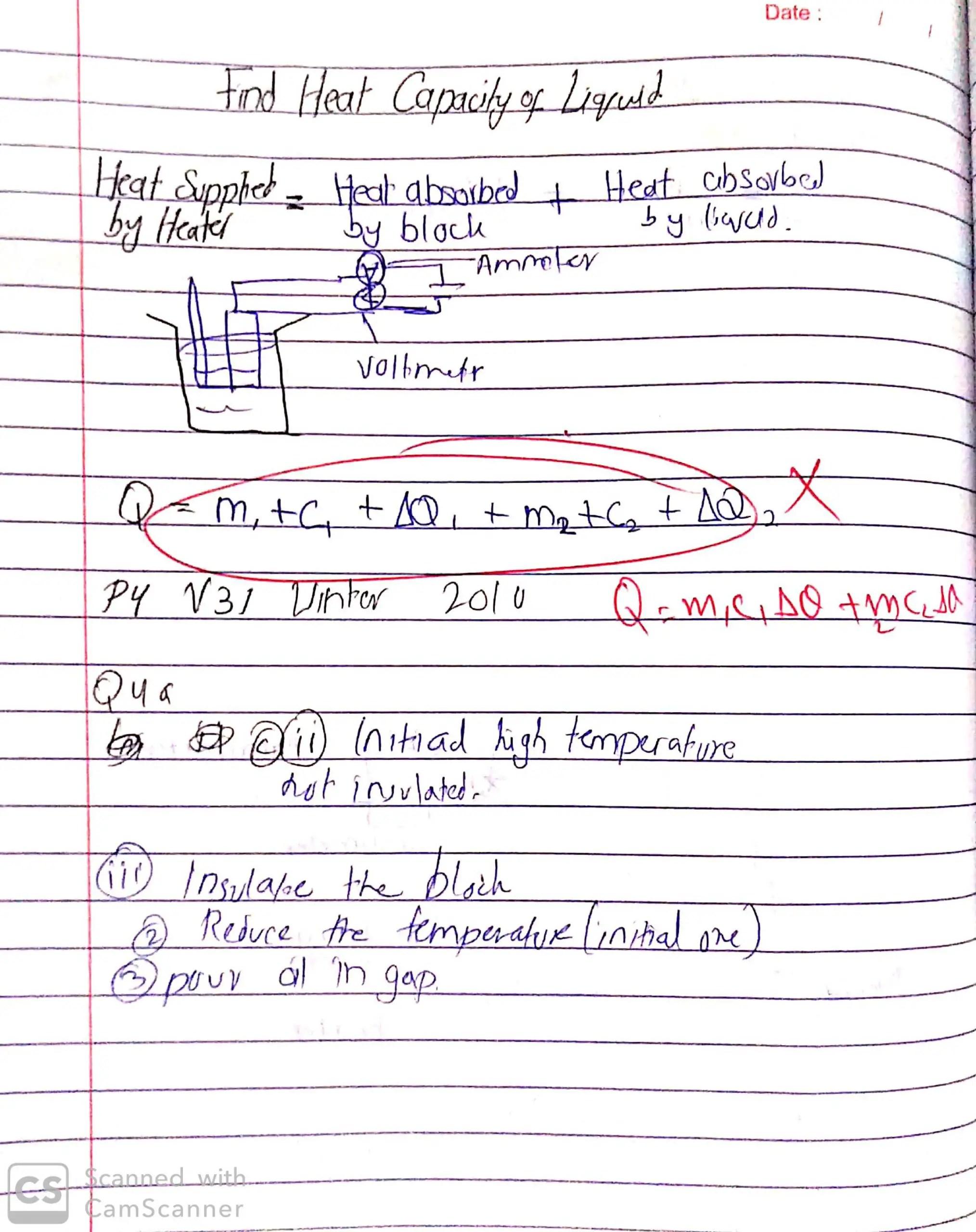 thermal physics_5