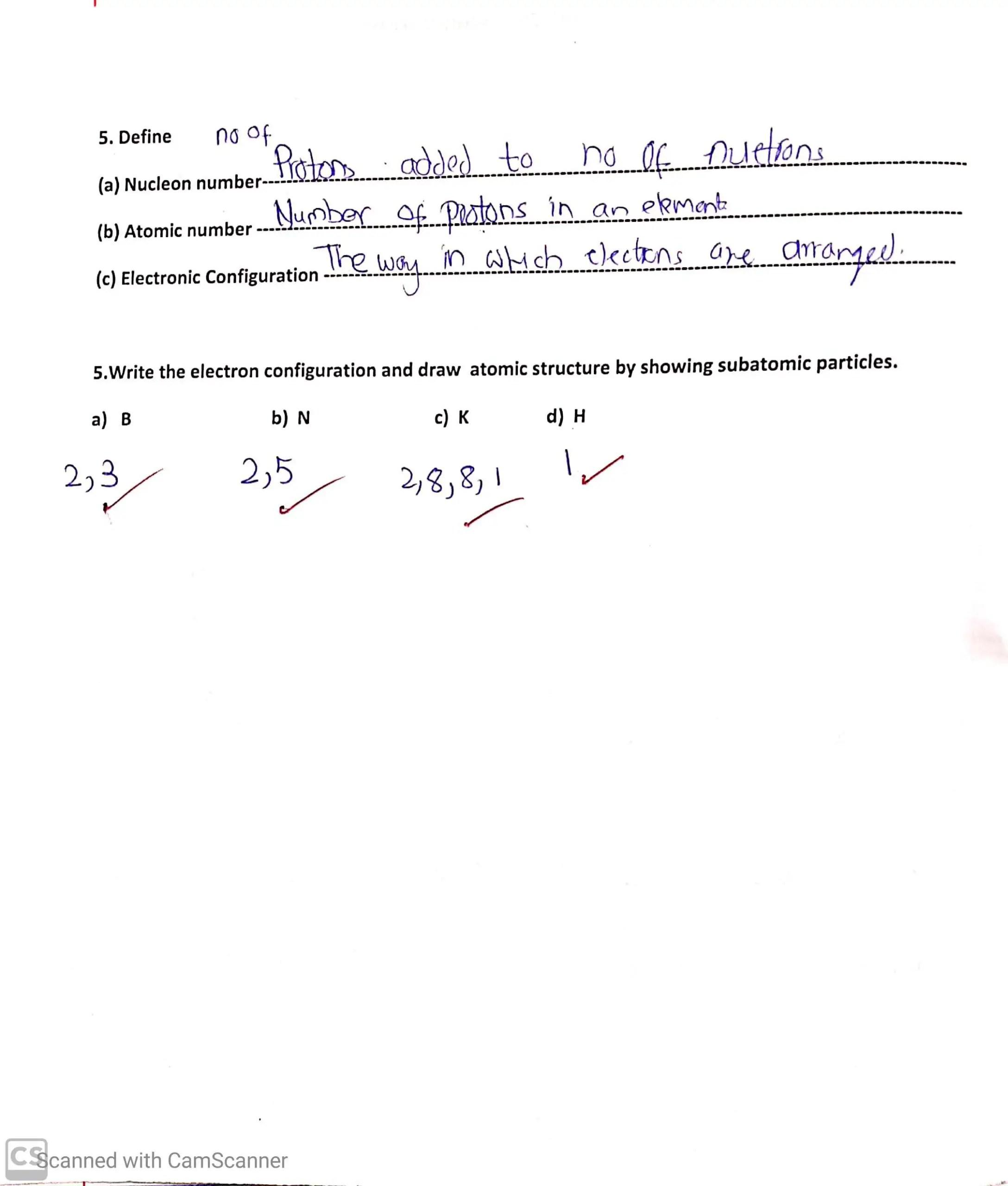 Chem-Atoms, Elements and Compounds_4