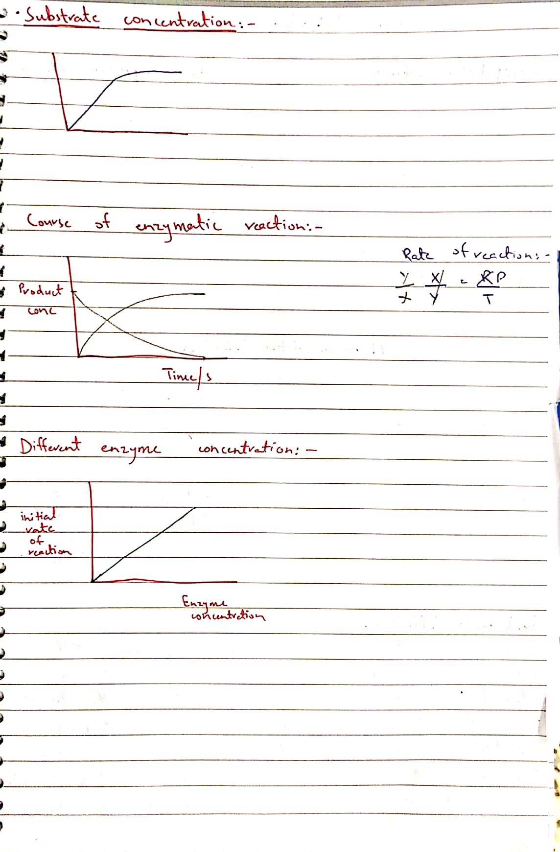 Enzymes._4