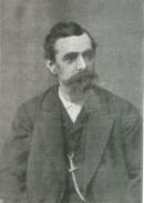 004-Ferdinando Brodbeck - il fondatore del CAF