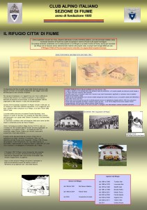 il rifugio città di fiume-1200