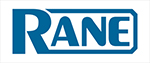 rane-corporation