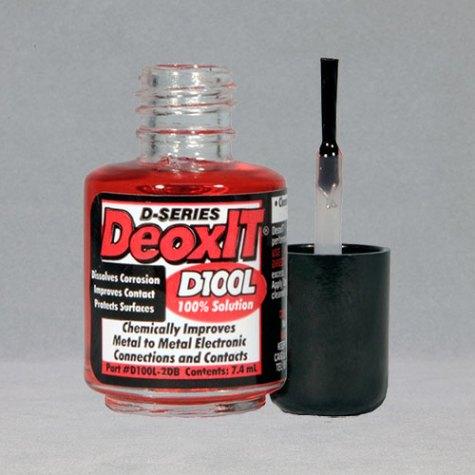 ¿Qué utilizáis para limpiar los conectores? 13_D100L-2DB.jpg?zoom=1