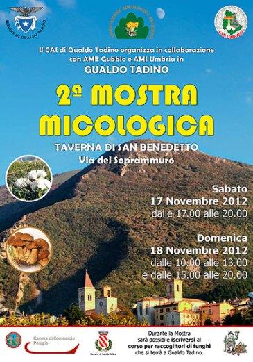 201211_mostra_micologica