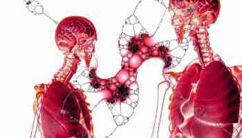 svorio kritimas ir į gripą panašūs simptomai
