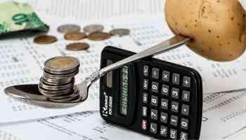 Thumbnail kalkulator kebutuhan kalori