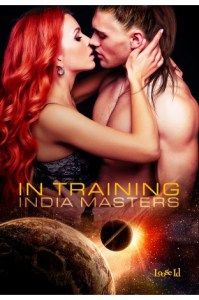 In Training by India Masters