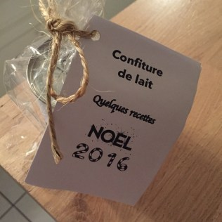 noel22