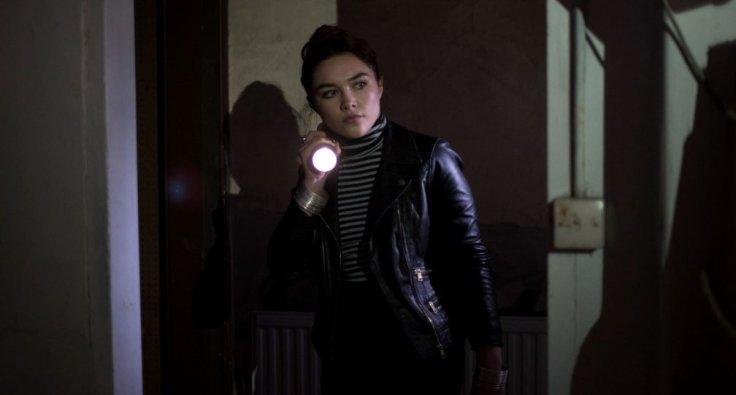MALEVOLENT-formerly-Hush-Starring-Florence-Pugh-Directed-by-Olaf-de-Fleur.